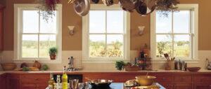 DOUBLE WINDOWS DENTON TX 1