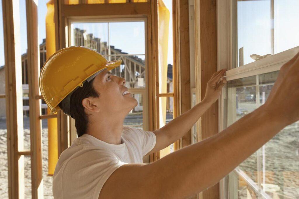 denton-tx-window-replacement-double-hung-windows-1
