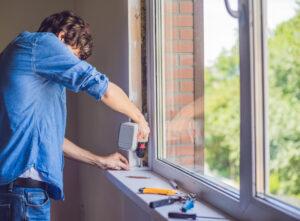 window_replacement_contractor DENTON 2